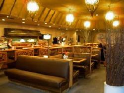 Kristall S Family Restaurant